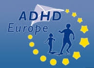 Logo-2BADHD-2BEurope.jpg