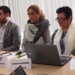 Representación FAHYDA en ADHD Europe
