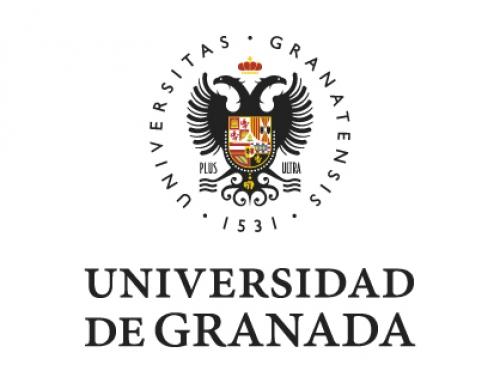 "Donación material informático programa ""Microproyectos UGR Solidaria 2016-2017″"