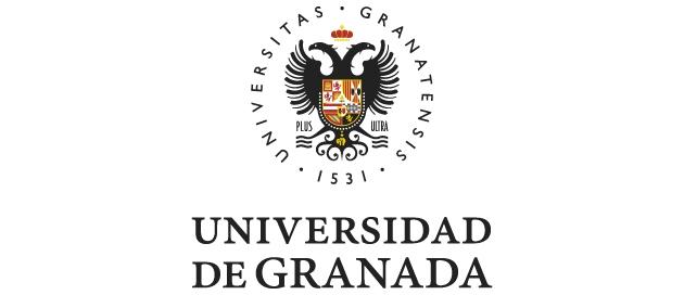 logo-vector-universidad-de-granada-institucional