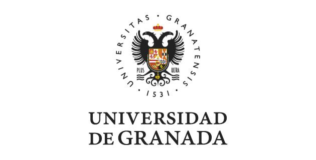 Donación material informático programa «Microproyectos UGR Solidaria 2016-2017»