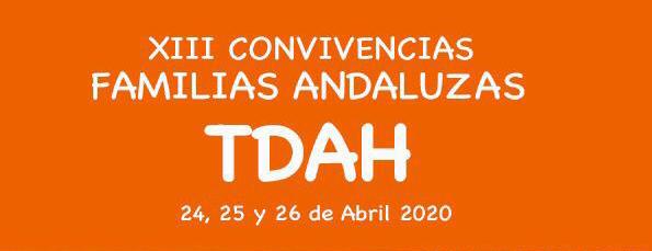 XIII CONVIVENCIAS ANDALUZAS DE FAHYDA
